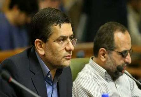 حافظی: مسافرگیری در خط 7 مترو منجر به بحران می شود