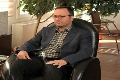 نصب و راه اندازی نسل جدید سامانه ایرواشر در هواسازهای ایستگاه متروی محمدیه