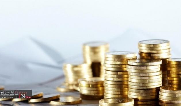 قیمت ارز، طلا و سکه / ۱۲ اردیبهشت
