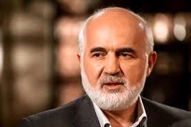 احمد توکلی: علیه سیف اعلام جرم کردهایم