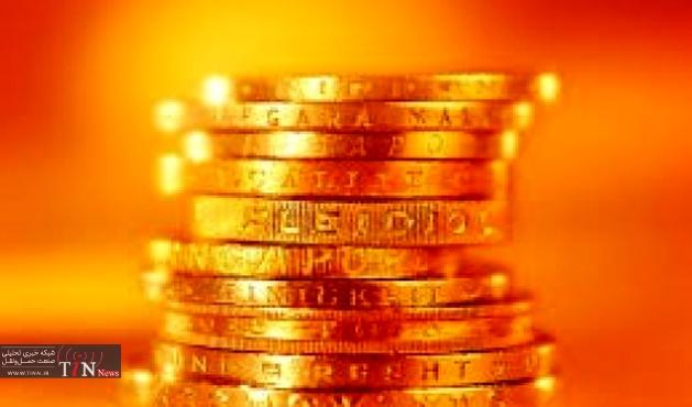 قیمت ارز، طلا و سکه / ۱۲ مرداد