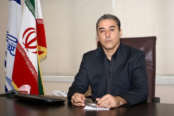 راهاندازی دو خط اتوبوس برقی در تهران