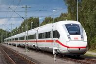 Qatar Airways launches codeshare with German railways