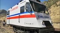 بررسی تاسیس اورژانس ریلی در کارگروههای راهآهن