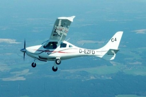 Flight Design confident of second quarter revival