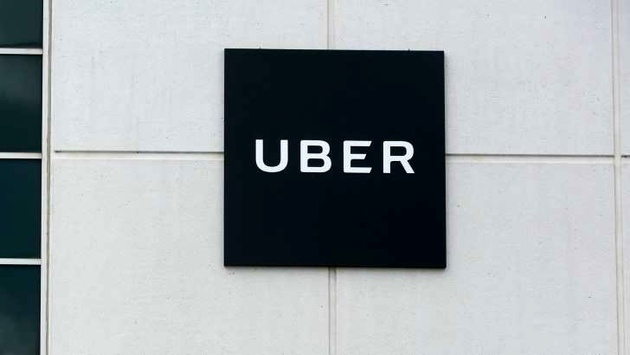 Uber Leased More Than 1,000 Defective Hondas to Drivers In Singapore