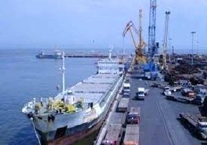 توجه ویژه سازمان بنادر و دریانوردی به بندر چابهار