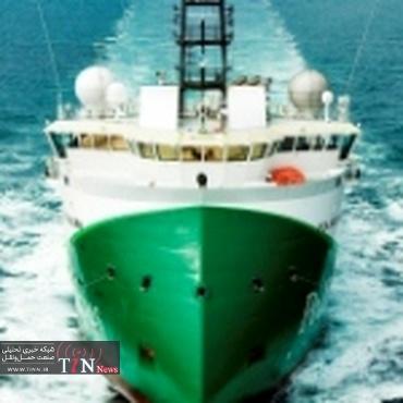 انتقاد از عملکرد انفعالی انجمن مهندسی دریایی ایران