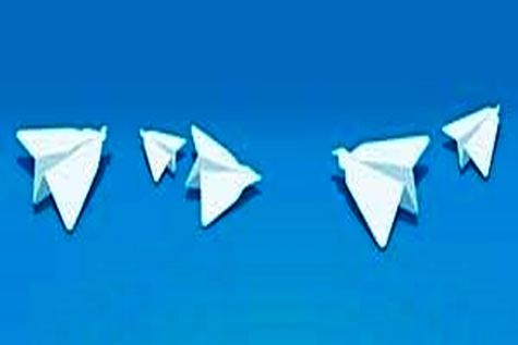 ۱۰ روز تا تعیین تکلیف تلگرام