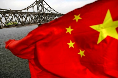 China Navy Drills In Pacific As Tensions Rise