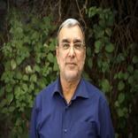 شهر فرودگاهی امام در گذر تاریخ/قسمت پنجاه و نهم