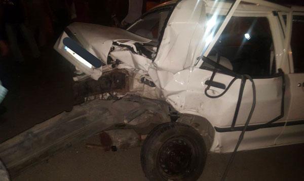جزئیات جدید از ماجرای تصادف جنجالی پورشه و پراید در اصفهان