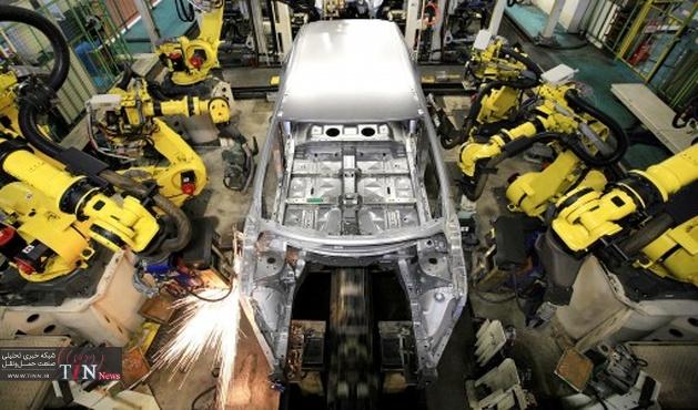 چالش ضمانت اجرای قراردادهای جدید خودرو
