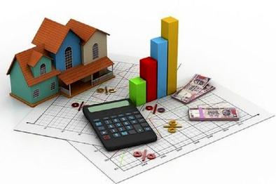 قیمت اوراق مسکن برای مجردها و متاهلهای تهرانی چقدر است؟