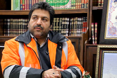 رسیدگی به مطالبات رانندگان حملونقل جادهای دغدغه اصلی مسئولان