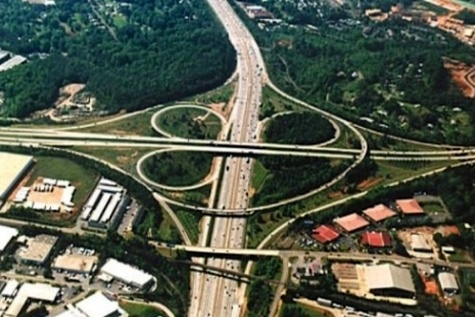 Queensland opens tenders for Peninsula Developmental Road projects in Australia