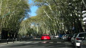 14مهرماه روز تهران است؛ شهری که دوباره باید دید