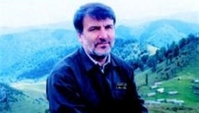یادی از ناصر پیروی که توسط مافیای قاچاق چوب، 15 سال پیش شهید شد