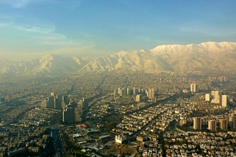 انتقاد از تفاهمنامههای خلاف ضوابط و خارج از اصول شهرداری تهران