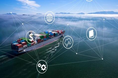 Standardisation to enable digital transformation, says DNV GL