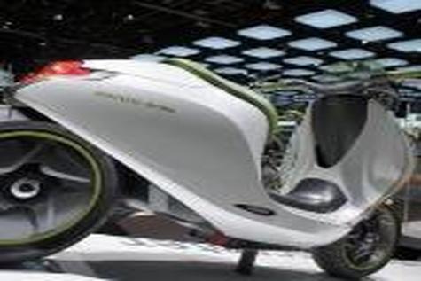 موتورسیکلتهای فرسوده و تعهدی که اجرا نمیشود