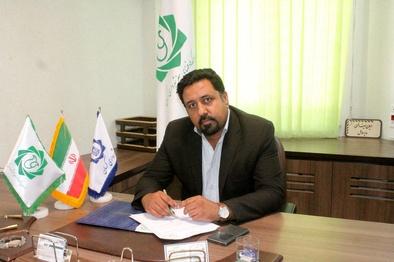 آغاز فاز اول بهسازی کنارگذر تقاطع شهید بهشتی