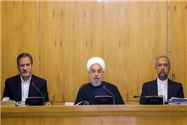 اظهارات دشمنان در رابطه با قدرت موشکی ایران از روی نادانی است
