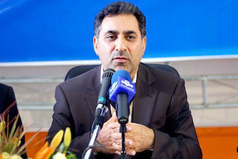 قرارداد ساخت راهآهن گرگان – مشهد نهایی شد