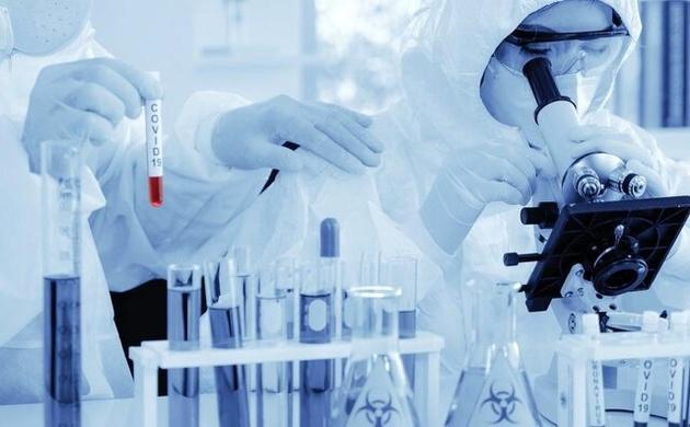 رقابت ۴ واکسن کرونا جلوتر از سایرین برای نجات جهان