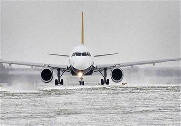 شرکتهای هواپیمایی ملزم به استرداد اضافه دریافتی از مشتریان در ایام اربعین شدند + سند