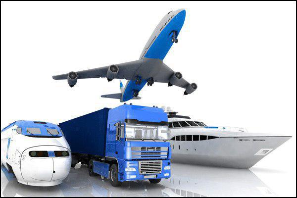 حملونقل عمومی جادهای، ناموفق در بازاریابی سفرهای نوروزی