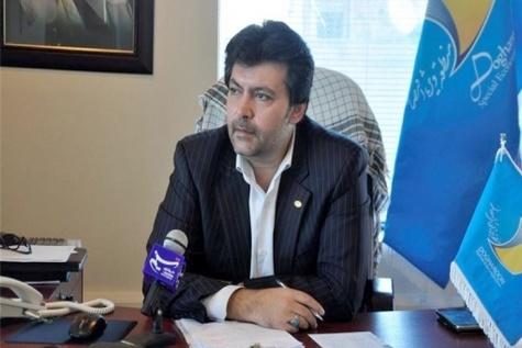 تفاهمنامه همکاری میان دوغارون و منطقه آزاد چابهار منعقد میشود