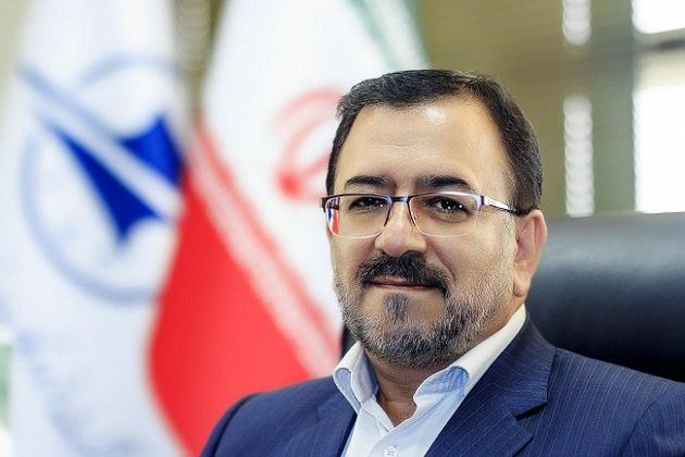 برقراری پرواز برنامه ای جدید در مسیر مشهد- همدان- مشهد