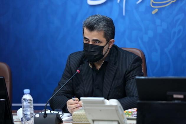 لغو طرح ترافیک تهران در وضعیت قرمز و از امروز