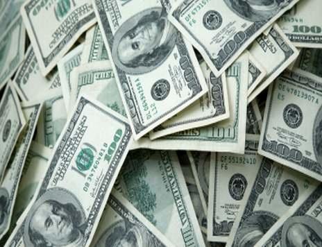بررسی تخصیص ۱۴ میلیارد دلار به کالاهای اساسی