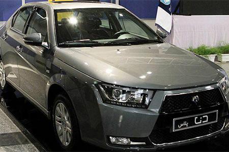 استقبال مردم لبنان از قیمت ارزان خودروهای ایرانی!