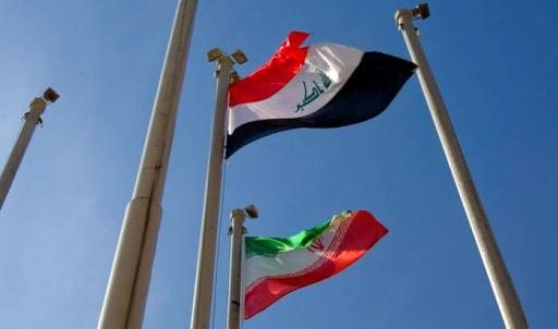 سفر به عراق ریلی میشود