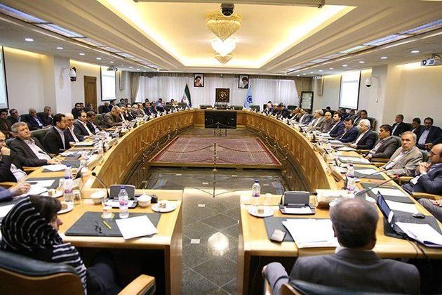 3 راهکار رئیسکل بانک مرکزی سوئد برای حل مسائل بانکی ایران
