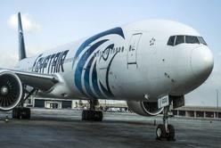 EgyptAir Commits to 24 Bombardier CS300s
