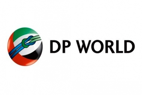 DP World's Kochi terminal witnesses ۲۴ pc growth