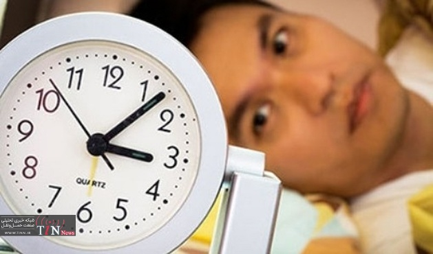 Study finds no scientific data to support work hours changes