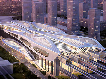 Kuala Lumpur – Singapore high speed project faces cancellation