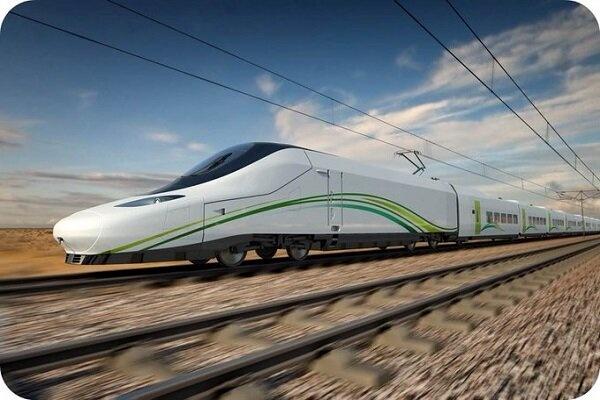 نانوچسب جایگزین جوشکاری در بدنه قطارها می شود