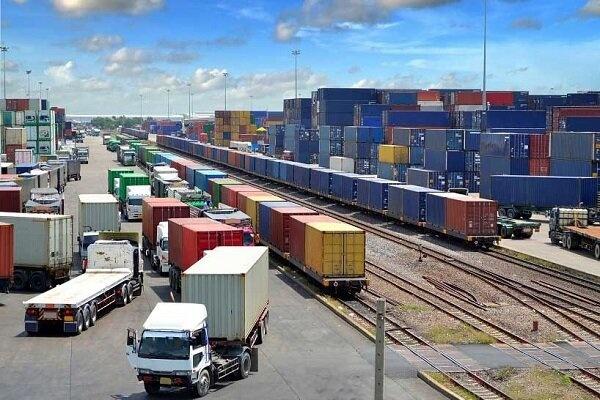استان مرزی خراسان شمالی فاقد مجوز ارسال کالا به خارج از کشور است