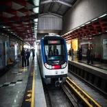 پرداخت مطالبات شهرداری از دولت بابت بلیت مترو و اتوبوس
