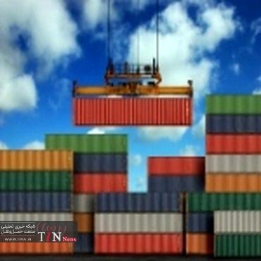 تجارت رسمی زیر تیغ قوانین دست و پاگیر اداری است