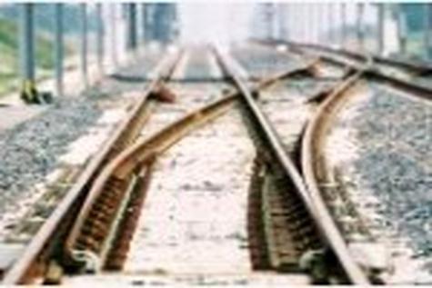 احداثخطآهن شیراز - بوشهر با فاینانس چین / فارس کریدور ریلی منطقه میشود