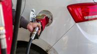 اخرین خبرها از جرییات تخصیص سهمیه بنزین ویژه نوروز