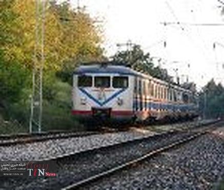 EIB grants €۱۸۴m loan to Hungary for railway improvements