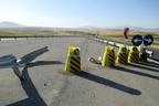 جادههای کردستان، قتلگاههای مرگ